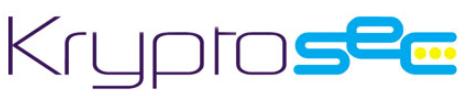 Kryptosec Ltd
