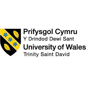 University of Wales - Trinity Saint David