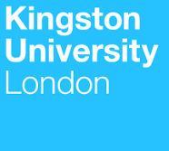 Kingston University London