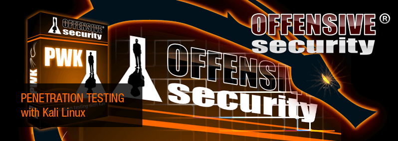 oscp-ethical-hacking-course